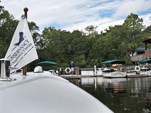 Conservancy of SW Florida